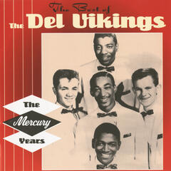 The Best Of The Del Vikings