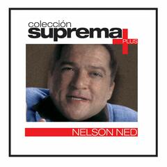 Coleccion Suprema Plus- Nelson Ned