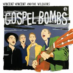 Gospel Bombs