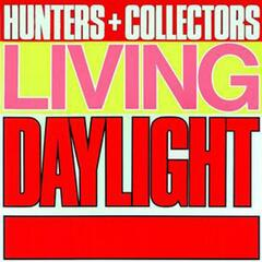 Living Daylight