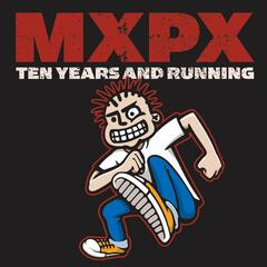 10 Years and Running
