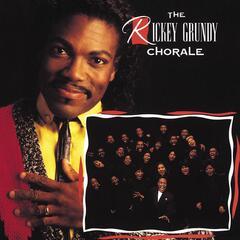 Rickey Grundy Chorale