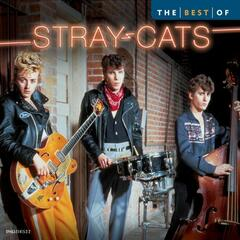 Best Of The Stray Cats