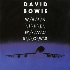 When The Wind Blows digital E.P.