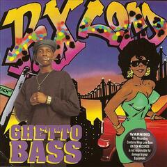 Ghetto Bass