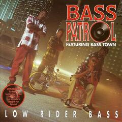 Low Rider Bass