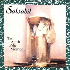 Spirit of the Moment