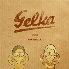 Soon - The Single