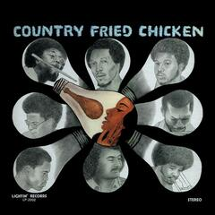 Country Fried Chicken