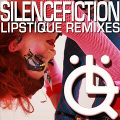 Lipstique Remixes