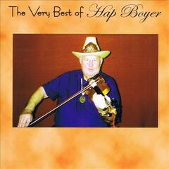 The Very Best of Hap Boyer