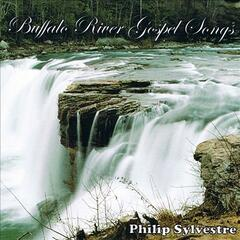 Buffalo River Gospel Songs