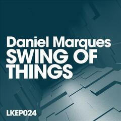 Swing of Things EP