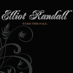 Take The Fall (Deluxe Edition)