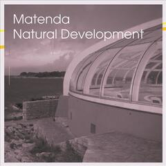 Natural Development