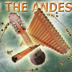 Music From The Andes Compil