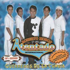 Guerreros De La Cumbia