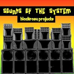 Sounds of the System
