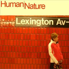 Lexington Ave EP