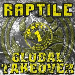 Global Takeover Part 1