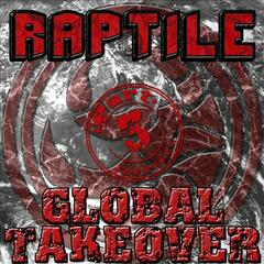 Global Takover Vol 3