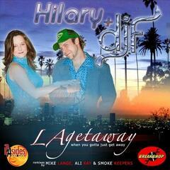 LA Getaway