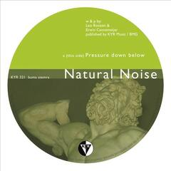 Natural Noise