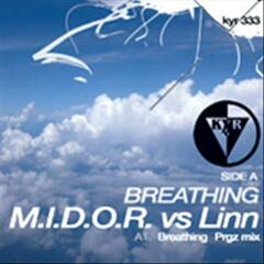 Breathing (Remixes)