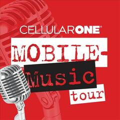 Cellularone Mobile Music Volume 1