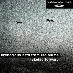 Mysterious Bats from the Slums