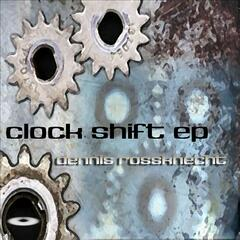 Clock Shift EP