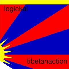 Tibetanaction