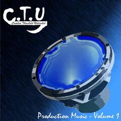 Production Music Vol.1