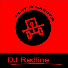 Play It Harder