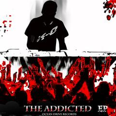 The Addicted EP