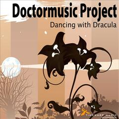 Dancing With Dracula