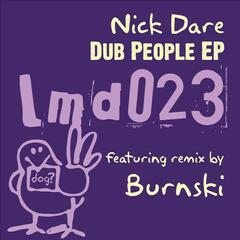 Dub People EP
