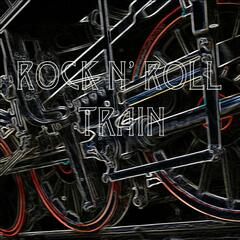 Rock N' Roll Train -- AC DC Tribute