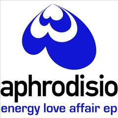 Energy Love Affair EP