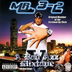 A Bad Azz Mixtape V