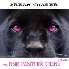 The Pink Panther Theme Remixed