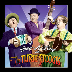 Sing-a-Long with The Three Stooges