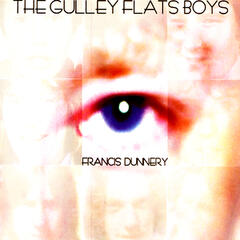 The Gulley Flats Boys