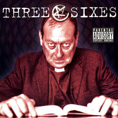 Three Sixes