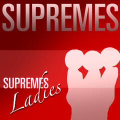 Supremes Ladies