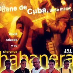 Tiene De Cuba, Tiene Melao
