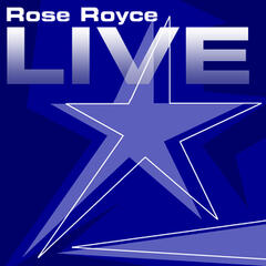 Rose Royce Live