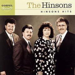 Hinsons Hits