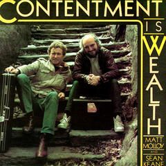 Contentment Is Wealth