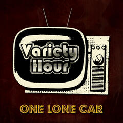 Variety Hour